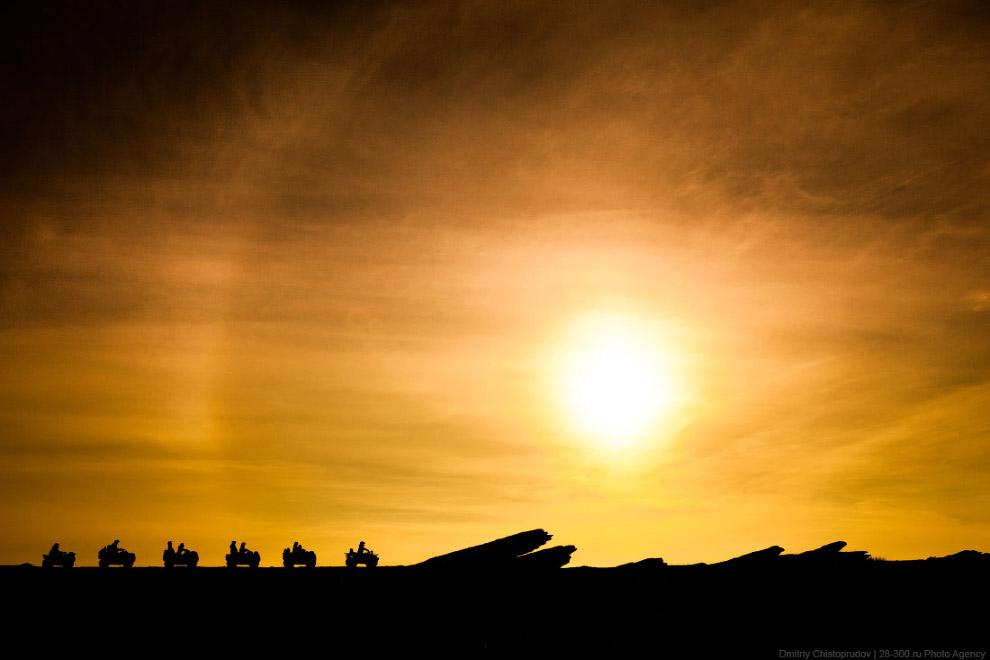 25. Также смотрите « Золотая осень на Байкале » и « Байкал с высоты ».