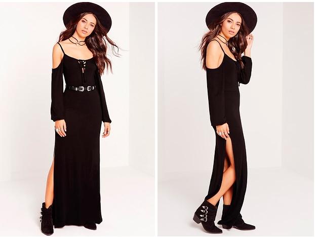 черные-платья-на-лето5.jpg