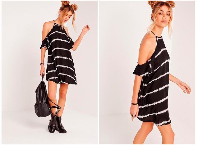 черные-платья-на-лето26.jpg