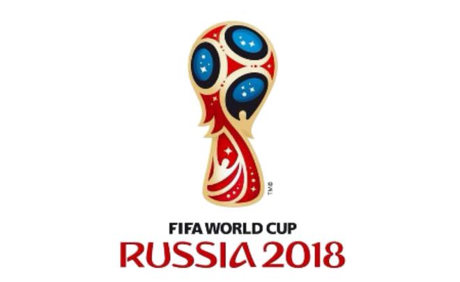 FIFA несобирается переносить чемпионат мира пофутболу 2018 года из РФ