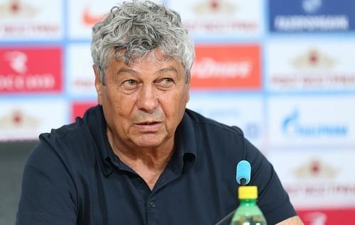 Дзюба пропустит матч против «Ростова»