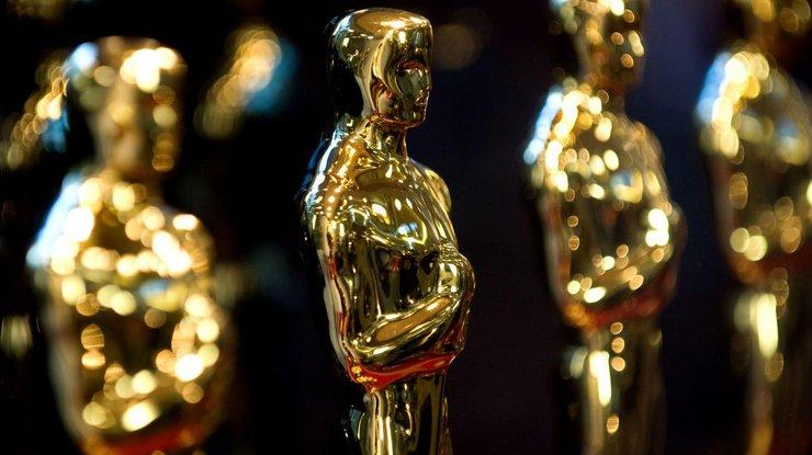 Три украинских картины будут бороться за«Оскар»