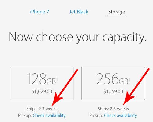 Apple анонсировала беспроводные наушники Airpods