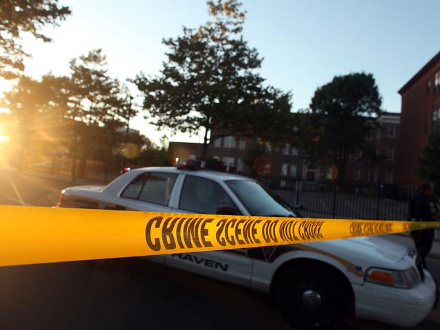 ВКанзасе арестовали 3-х человек поподозрению вподготовке теракта