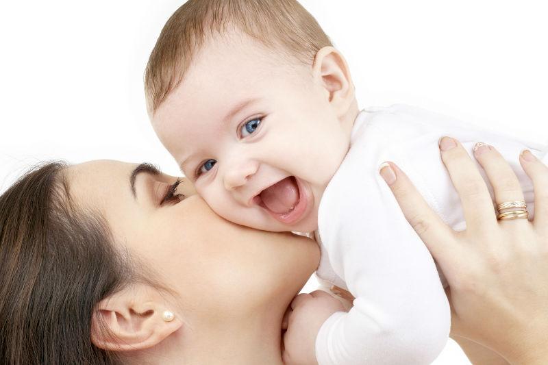 Вынашивание ребенка является огромным стрессом для организма женщины— Ученые