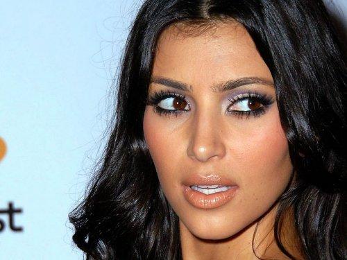 Ким Кардашьян призналась, что ограбление оставило «отпечаток» наеелице