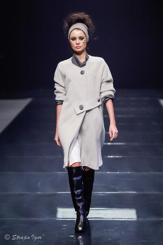елена попова дизайнер одежды купить зависимости средней численности