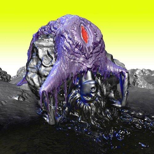 Bj�rk - Vulnicura