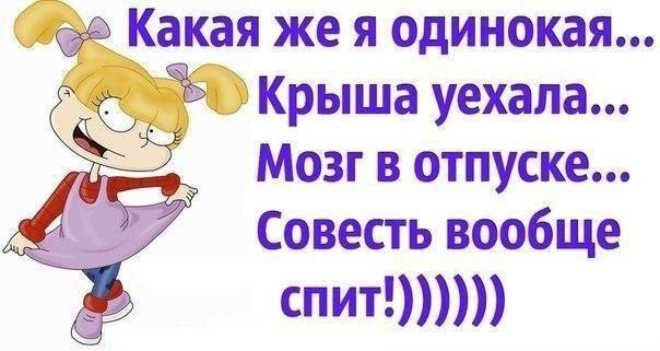 13584113423880_22.jpeg