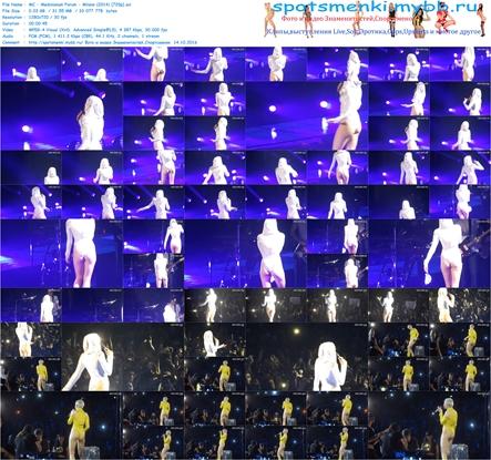 http://img-fotki.yandex.ru/get/59572/340462013.17c/0_35b5ea_71cf047_orig.jpg