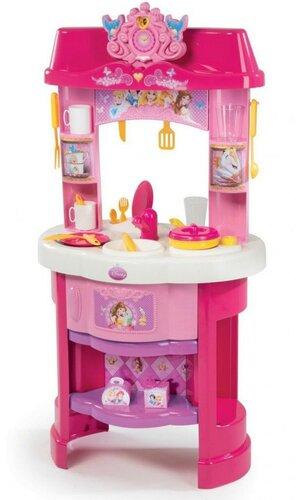 24023 детская игрушечная кухня Принцессы Диснея.jpg