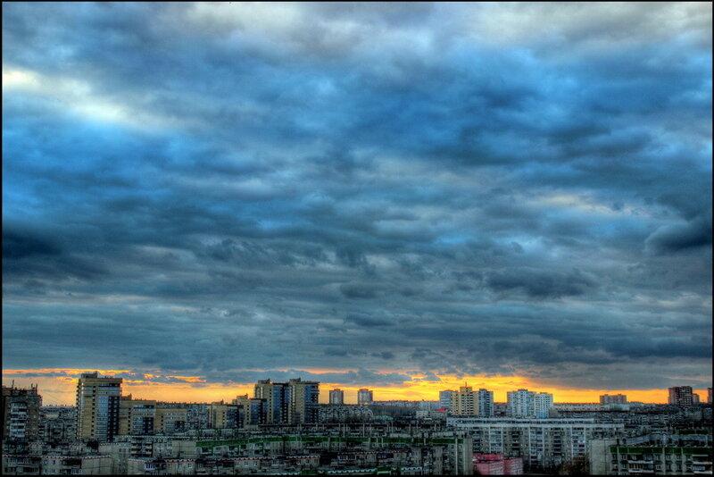 Челябинск 2960_1_2