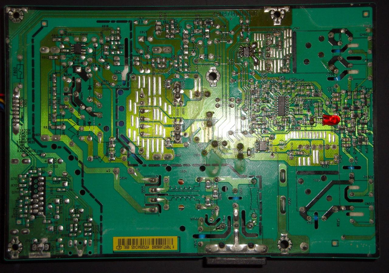 ILPI-036 REV_B_02.JPG