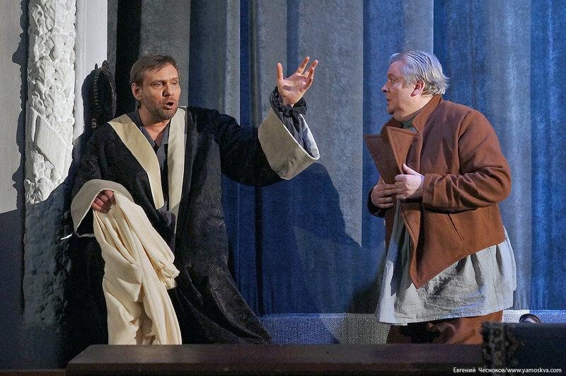 Театр Армии. Кабала святош. 24.04.17.64..jpg