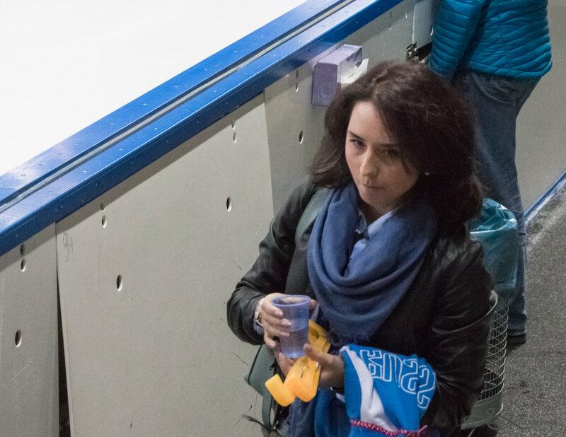 Ангелина Николаевна Туренко 0_164fe5_c5360f8f_XL