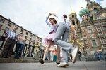 танец9.jpg