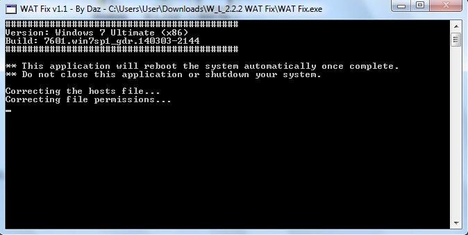 how to use windows loader by daz