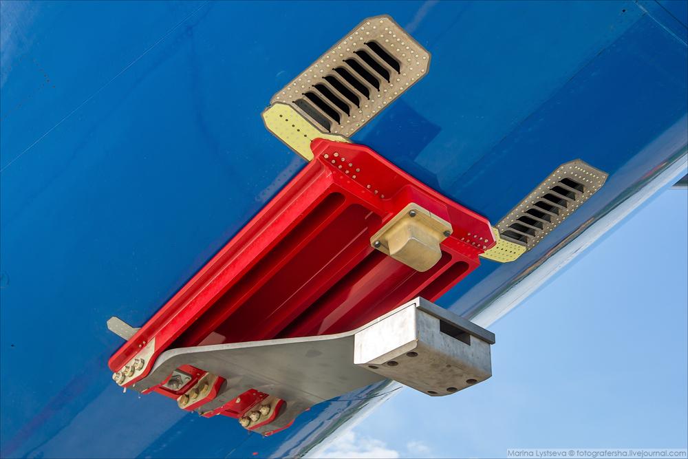 Russian Civil Aviation: News #3 - Page 4 0_1041d6_6e50f1e3_orig
