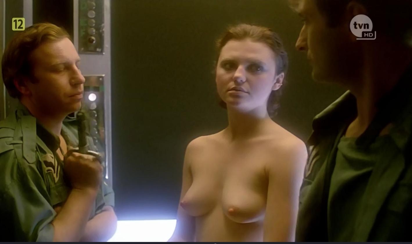 Секс мисия сматреть онлайн