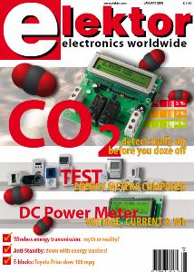 Magazine: Elektor Electronics - Страница 8 0_191486_73b58b2a_orig
