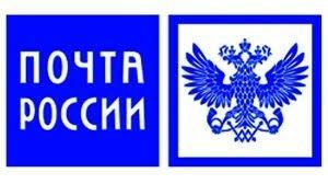 адениум семена почтой доствка по России