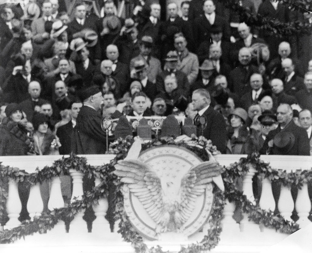 Hoover_inaugeration 1929.jpg