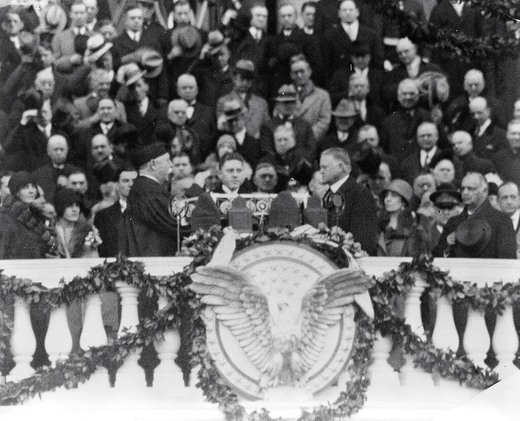 Hoover_inaugeration 1929.jpg