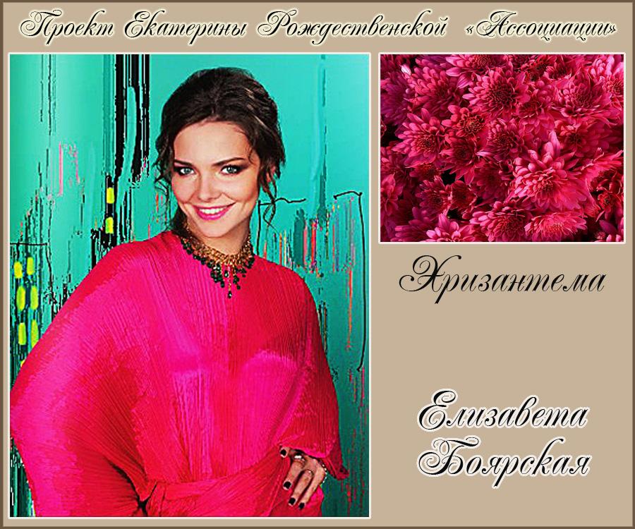 https://img-fotki.yandex.ru/get/59572/92936793.44/0_16e1f7_e1cd6022_orig.jpg