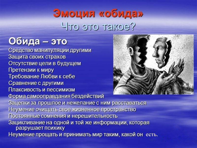 -3-e1448967389356.jpg