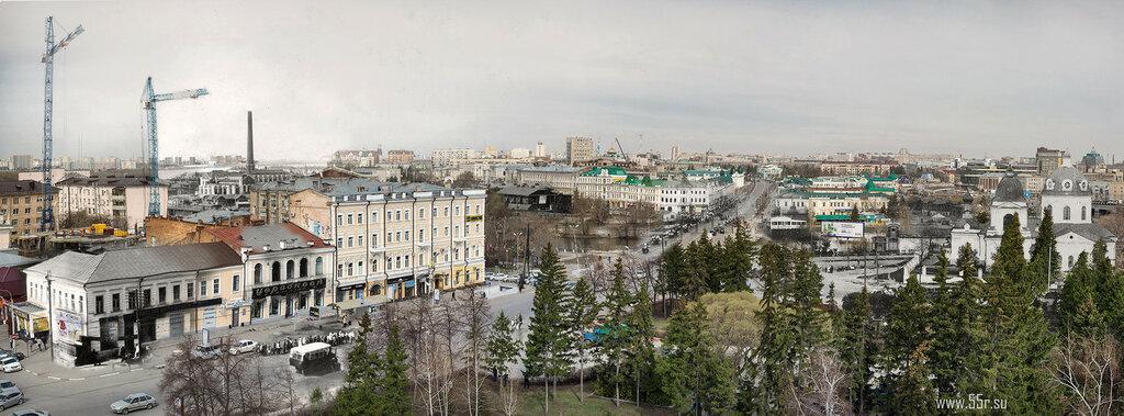 Пано Еще часть панорамы с дворца.jpg