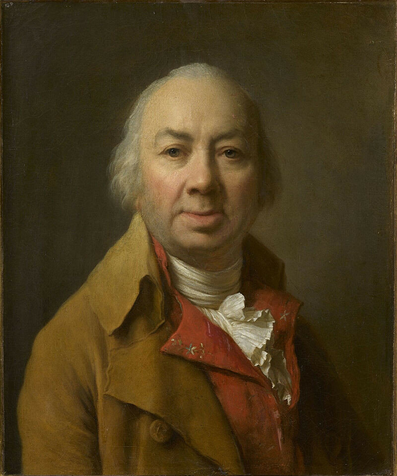 Duplessis_Autoritratto 1801.jpg