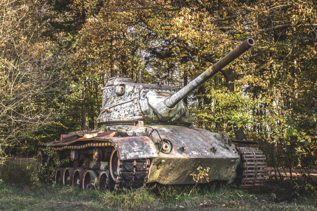 Heavy-Metal-Alte-Panzer-20-1024x683.jpg