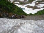 На ледник..JPG