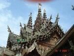 Тайская архитектура..jpg