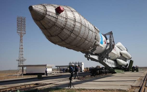 """В России все ракетные бригады к 2020 году планируют вооружить комплексами """"Искандер-М"""""""