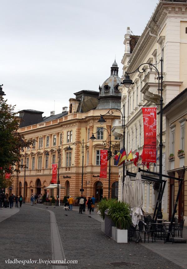2016-10-17 Sibiu_(170).JPG