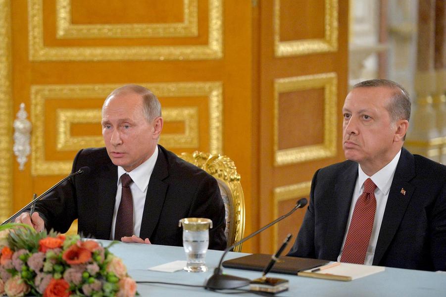 Заявление для прессы Путина и Эрдогана 10.10.16.png