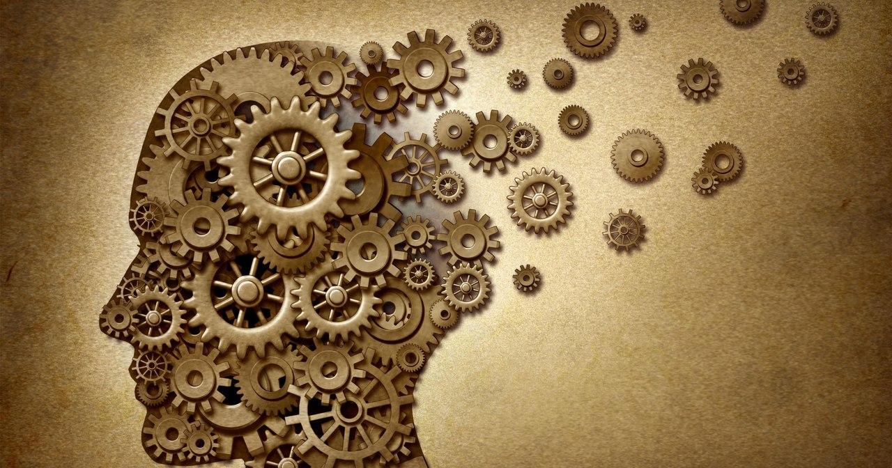 Что мешает нам мыслить рационально?