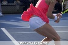 http://img-fotki.yandex.ru/get/59613/13966776.2f5/0_cdc57_4d3595f8_orig.jpg