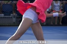 http://img-fotki.yandex.ru/get/59613/13966776.2f5/0_cdc6b_b76f02fe_orig.jpg