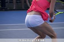 http://img-fotki.yandex.ru/get/59613/13966776.2f6/0_cdc9f_85114d0d_orig.jpg