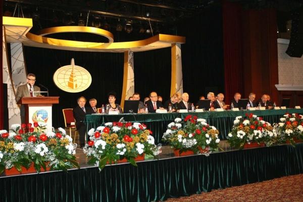 20170726_17-27-Казань готовит «ответ Путину» в виде Всемирного конгресса татар- мнение