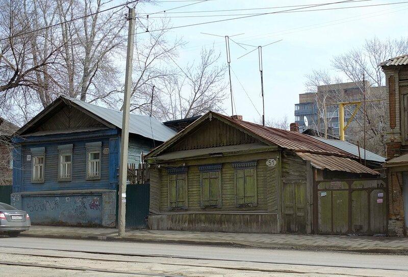 Хлебка,водников, л. толстого и старый город 485.JPG