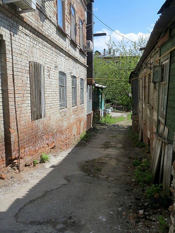 Старый город 114.JPG
