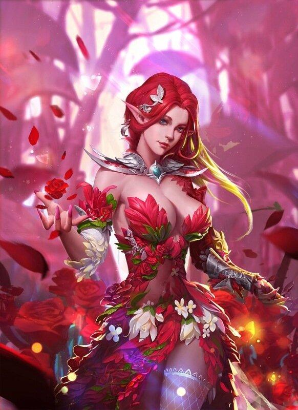 арт-девушка-красивые-картинки-art-Fantasy-3021438.jpeg