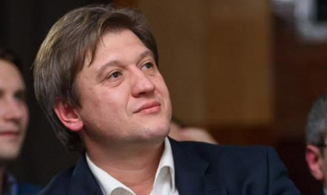 Минфин: Украина неполучит транш МВФ без пенсионной реформы