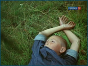 http//img-fotki.yandex.ru/get/59613/253130298.406/0_17367a_4a721947_orig.png