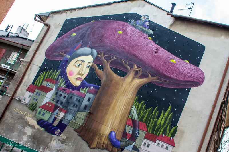 graffity-5.jpg