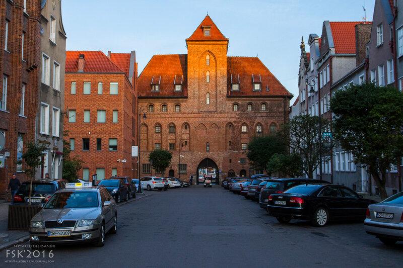 gdansk-245.jpg