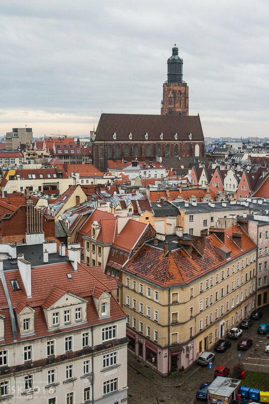 wroclaw-155.jpg